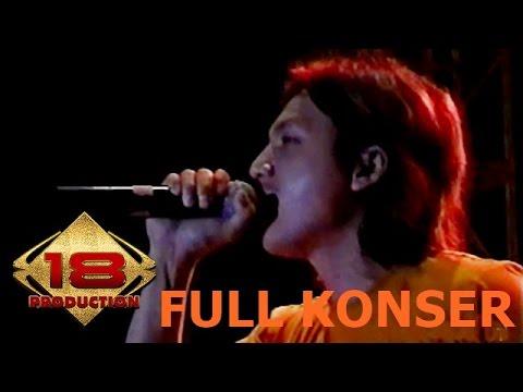 Caffeine - Full Konser (Live Konser Salatiga 19 Agustus 2006)