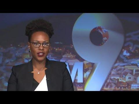 ZBM Evening News February 21 2018