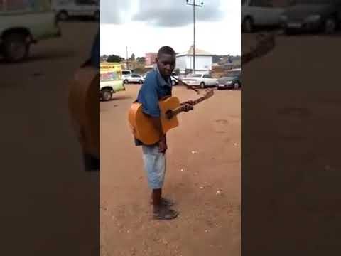 Muzimbe amayumba muwone