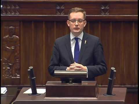 Robert Winnicki: ANTYPOLSKI SKANDAL NA MATURZE Z WOSU!