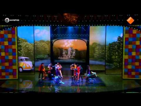 Musical Awards Gala 2015 20150107