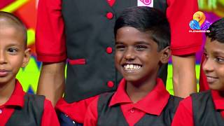Comedy Utsavam│Flowers│Ep# 320