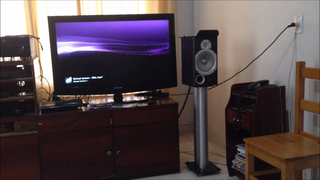 that exceeds the audiophile infinity really on far joe quality dwarfs construction measurements average comparison line s of a primus fair not it loft review jbl and
