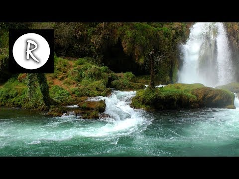 Relaxing music for stress relief, Massage, Meditation music for Yoga, Spa, background