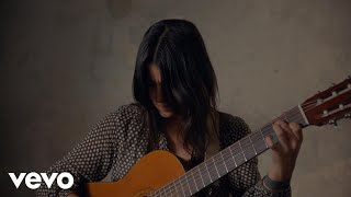 Смотреть клип Sharon Van Etten - I Wish I Knew & Keep