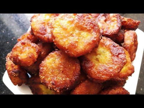quick-banana-snack/healthy-snack-recipe/ripe-plantain-sweet-snack