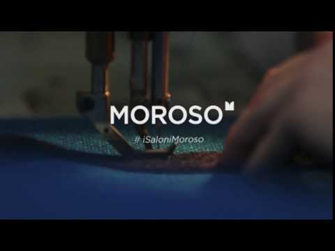 Download #iSaloniMoroso 2017