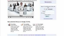 Raleigh-Local-SEO-Google-Places-Optimization.mp4