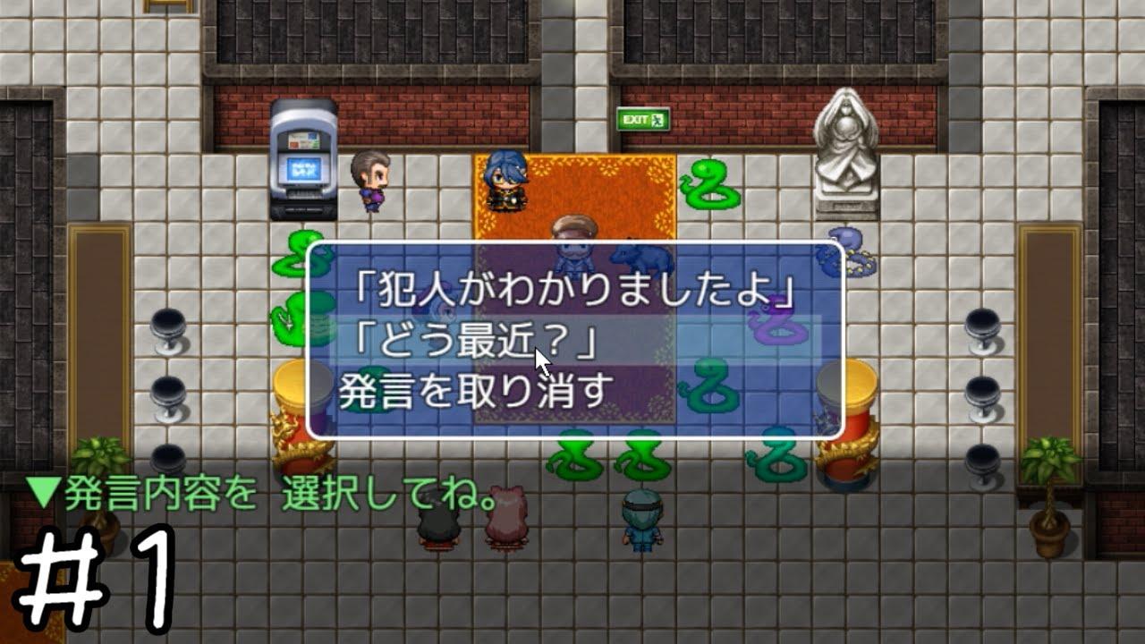 登録 数 者 チャンネル 牛沢