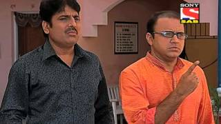 Video Taarak Mehta Ka Ooltah Chashmah - Episode 618 download MP3, 3GP, MP4, WEBM, AVI, FLV Agustus 2018