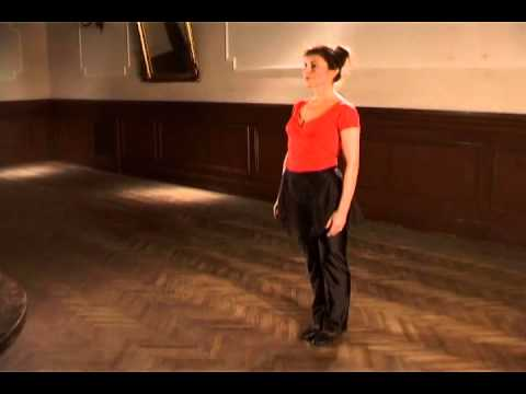 tango dance physical exercises stretching your groins