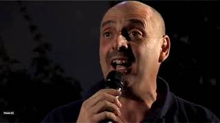Paolo brosio - le leggi della figa