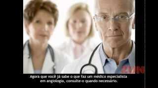 Em tx médico dallas de melhor veias