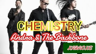 Download Chemistry - Andra & The Backbone (Karaoke)