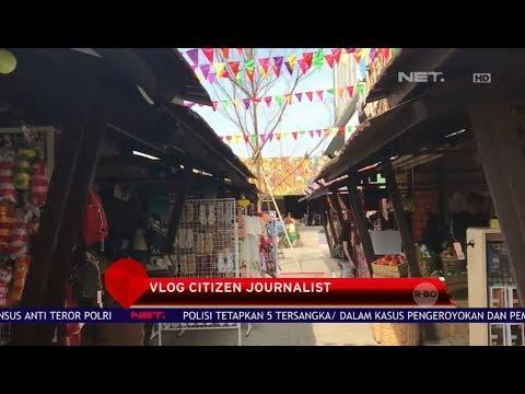 NET CJ 10 Agustus 2017