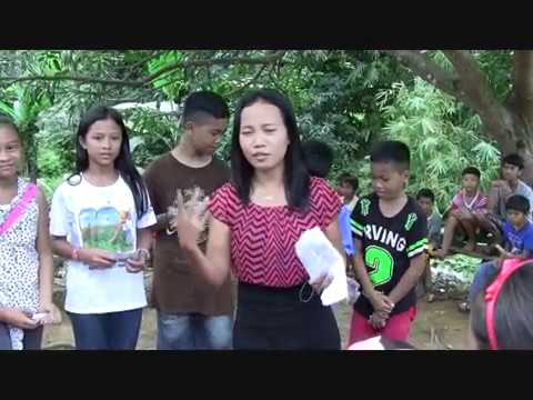 7 LESS FORTUNATE KIDS RECEIVES SCHOOL ALLOWANCE FROM JOHNNY PEANUT EXPAT PHILIPPINES
