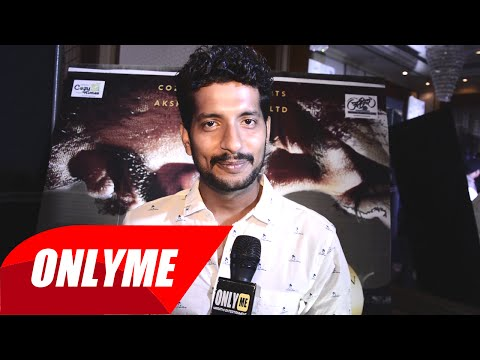 "Omkar Govardhan talks about his upcoming Marathi Movie ""Nilkanth Master"""
