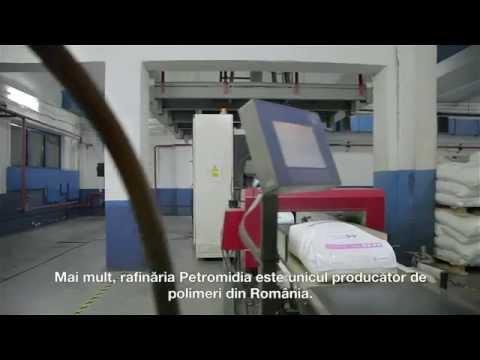 Kazakhstan Industry