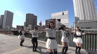 http://dancingdolls.jp/ 2014.5.21リリースのNew Single「monochrome」...
