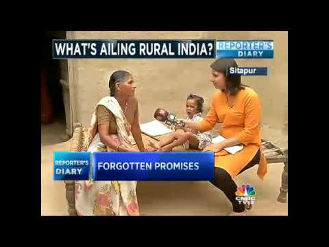 A Reality Check On Rural Electrification