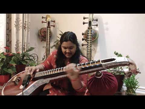 Kadhal Vandhadhum |Veena Priyah