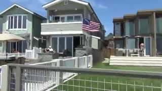 видео Архитектура жилых зданий