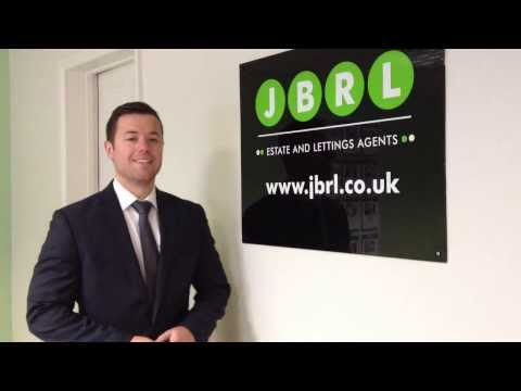 Tenancy Deposit Scheme UK (England and Wales) - Video