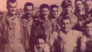 سوريا الكبرى.. مئة عام على اتفاقية سايكس بيكو
