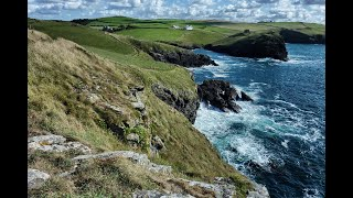 Introducing Devon & Cornwall