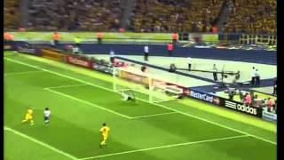 Goalkeeper Saves ♦ Silent Heroes ♦