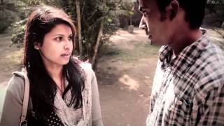 Canvas'06 Theme Song, RAG 2011, BUET (Official Music Video)