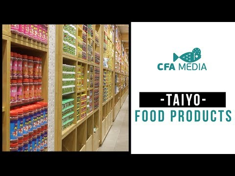 TAIYO | PET FOOD PRODUCTS | KOLATHUR | ORNAMENTAL FISH | PET MARKET | CHENNAI | SHOP TOUR  | #9