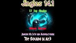 Radio Jingles, Jingles für Radios, Jingles für Webradios
