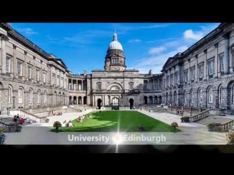 Top Universities in UK - top 10 best uk universities in finance