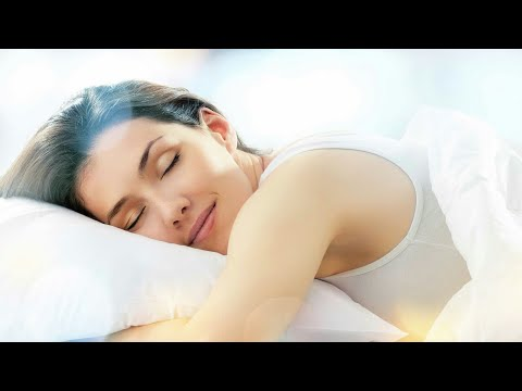 Proven tips to fall asleep in 2 minutes according to certified experts.