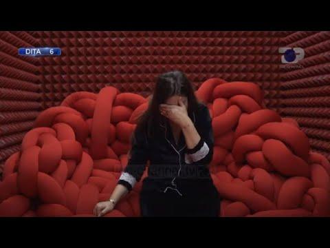 Big Brother Albania Vip | Permbledhja ditore | 11 Tetor 2021