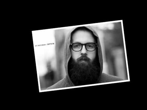So this is Goodbye William Fitzsimmons