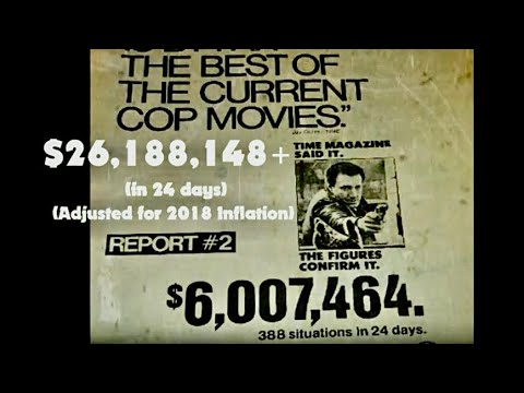 """movie-tribute:-""""the-seven-ups""""-(1973)-fan-trailer-w-reviews-roy-scheider-best-car-chase"""