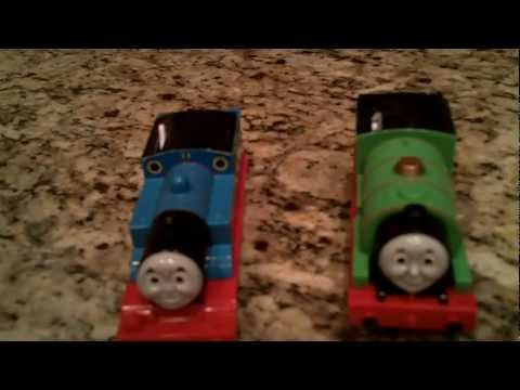 thomas-&-friends-trackmaster-trains-battery-change-tip---how-to-find-the-battery-compartment