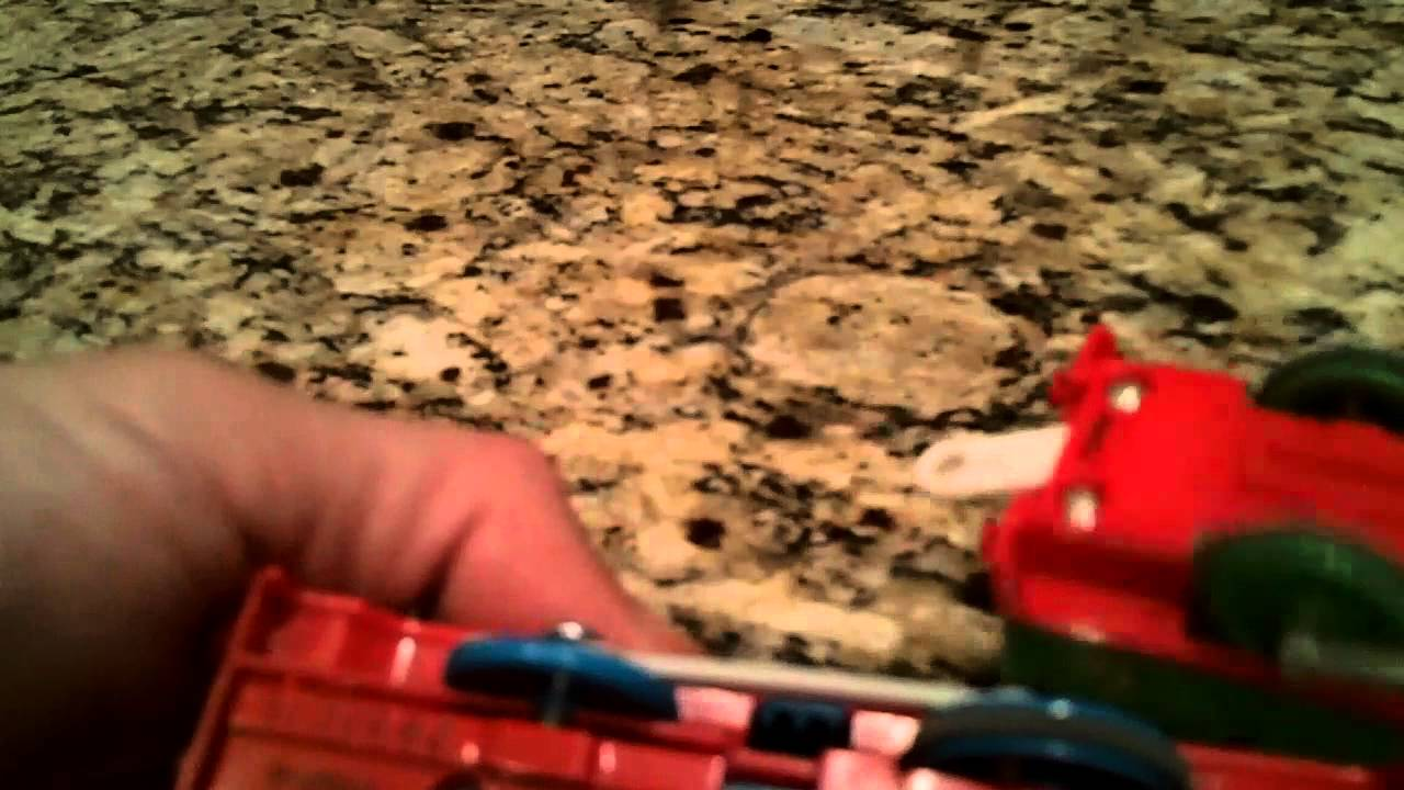 Thomas Trackmaster Trains Battery Change Tip 2 Youtube Lionel 022 Switch Model Train Forum The Complete