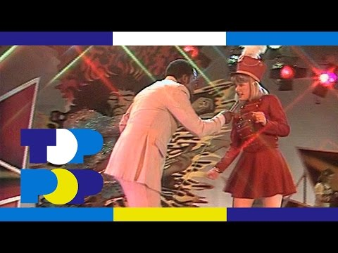 Joe Tex - Loose Caboose