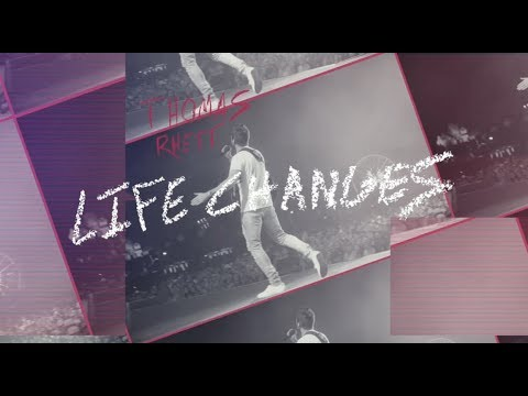 's Life Changes: Making of the Album