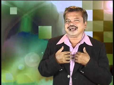 yentha manchi devudavayya - Diyya Prasada Rao