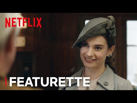 the guernsey literary and potato peel pie society torrent