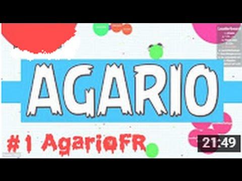 Agariofr agariofr net yeni bir harika #1 (fire yangın) yeni oyun modları
