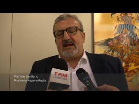 Regione Puglia, Michele Emiliano vara il rimpasto