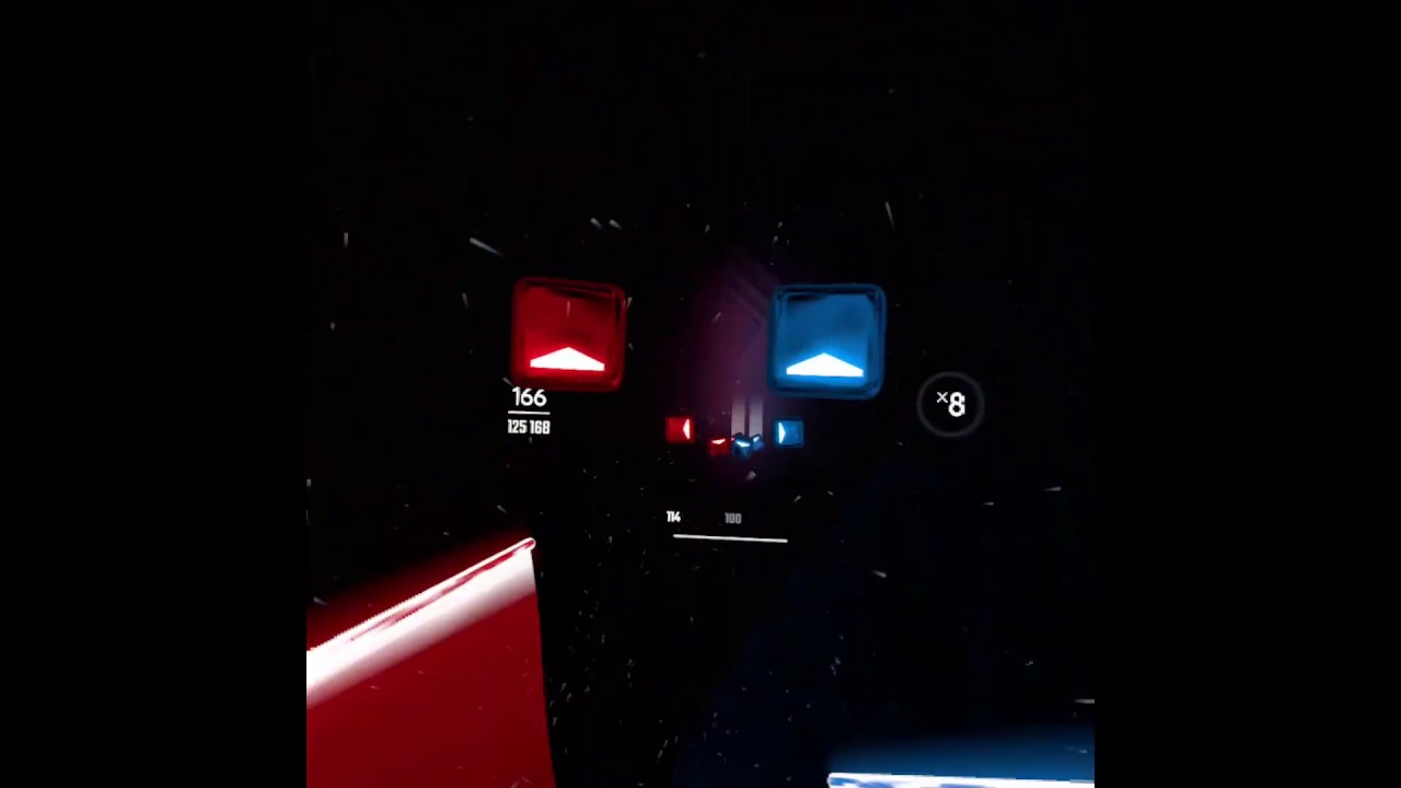 Download Overture/All that Jazz - Chicago (the musical) - Beat Saber