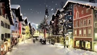 ПУШИСТЫЕ ХЛОПЬЯ СНЕГА МЕДЛЕННО КРАСИВО ПАДАЮТ снежинк футаж FulHD альфа канал 2019 SLOWLY GOING SNOW