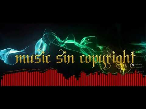 Efuse 9 Dj Gritzy Music Sin Copyright Skygt