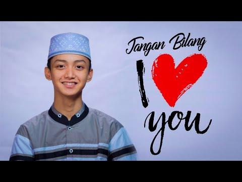 """"""" NEW """" JANGAN BILANG I LOVE U - Voc - Gus Azmi - Syubbanul Muslimin"""